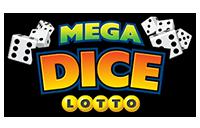 MEGADICE logo