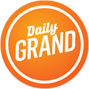 Daily Grand