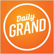 ALT_DAILY_GRAND