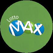 LOTOT MAX logo