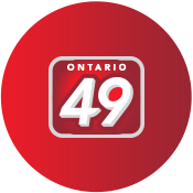 Lotto Poker Ontario