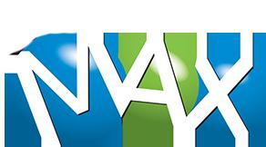 LOTTO MAX logo