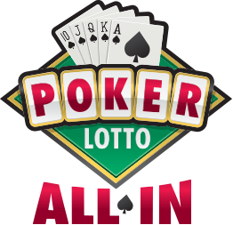 POKER LOTTO logo
