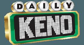 Keno lotto prizes philippines