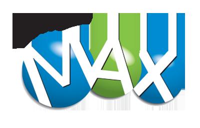Logo de LOTTO MAX