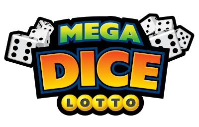 Logo de MEGADICE LOTTO