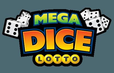 jugar ala ruleta online sin dinero