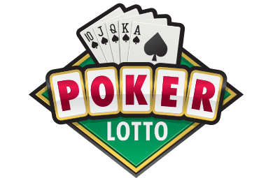 POKER LOTTO winning numbers