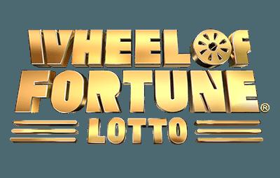 Logo de WHEEL OF FORTUNE®