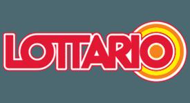 Logo de LOTTARIO