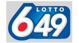 LOTTO 649 logo