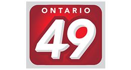 Ontario 49