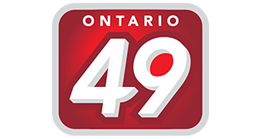 49 >> Winning Numbers Ontario 49 Olg