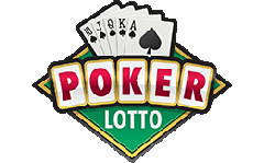 Poker Lotto