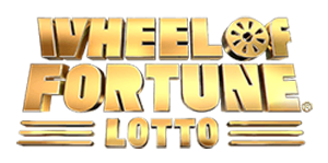 Wheel of Fortune Lotto