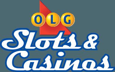 Olg slots eldorado casino shreveport food