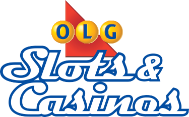 Olg slots casino locations unlawful internet gambling enforcement act of 2006 overview